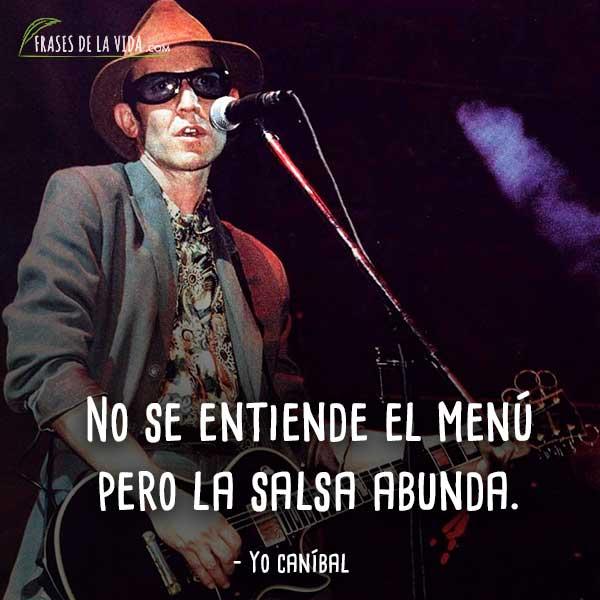 Frases-de-Los-Redondos-5