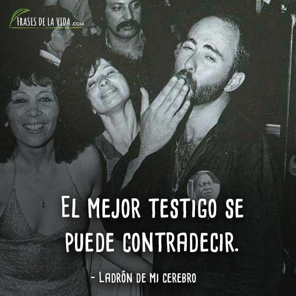 Frases-de-Los-Redondos-8
