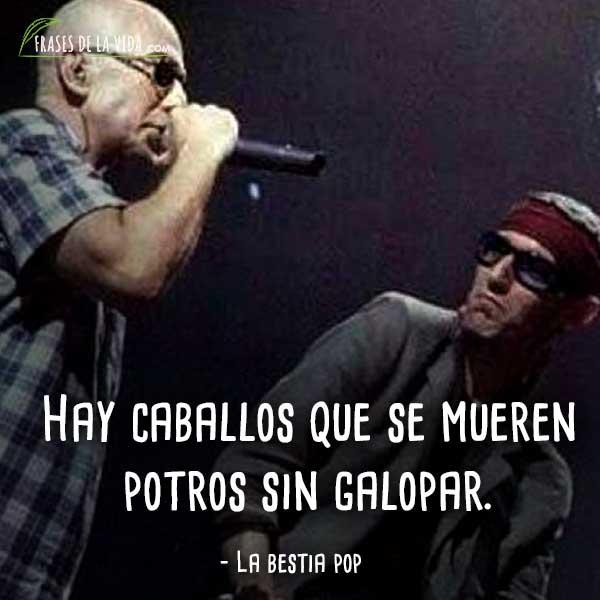 Frases-de-Los-Redondos-9