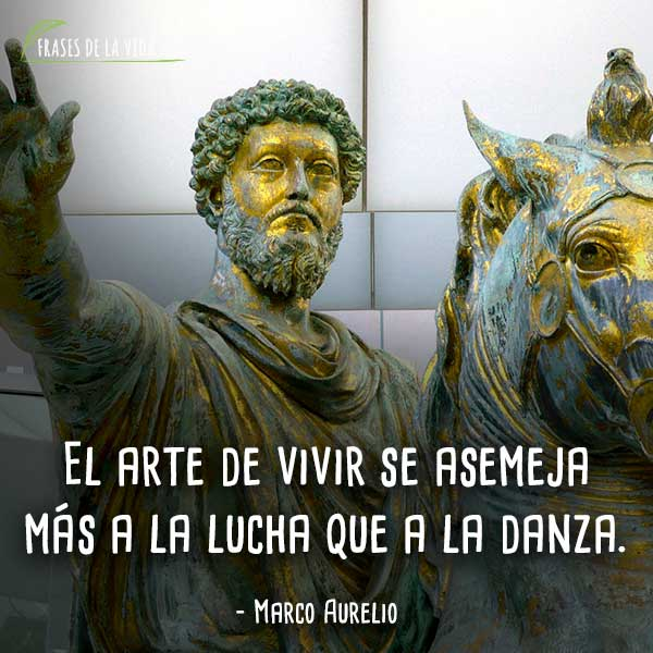 Frases-de-Marco-Aurelio-1