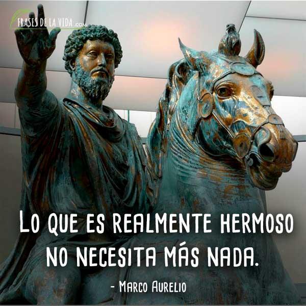 Frases-de-Marco-Aurelio-10