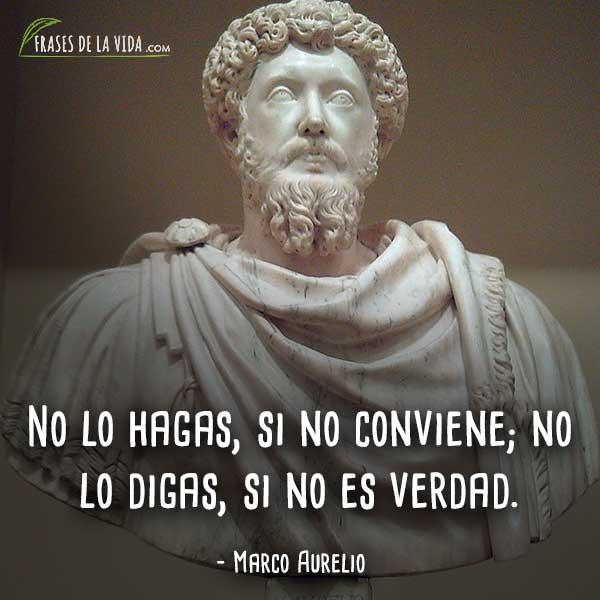 Frases-de-Marco-Aurelio-2