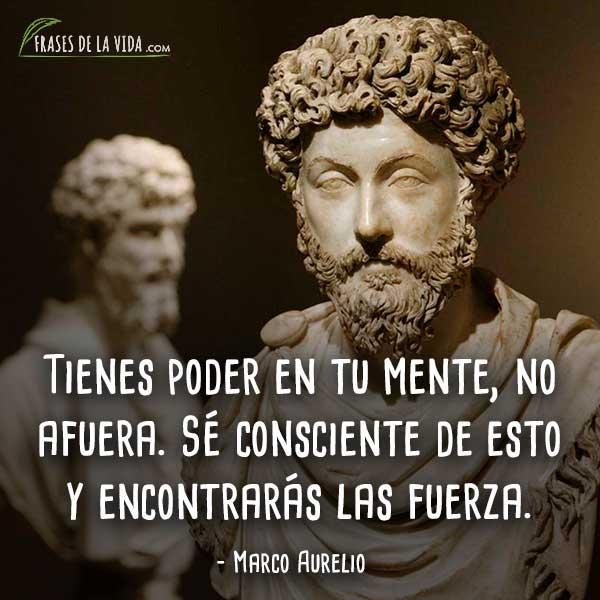 Frases-de-Marco-Aurelio-4