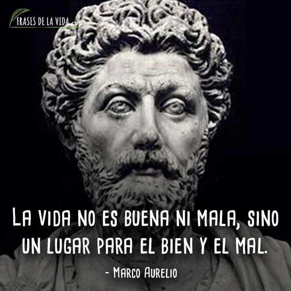 Frases-de-Marco-Aurelio-5