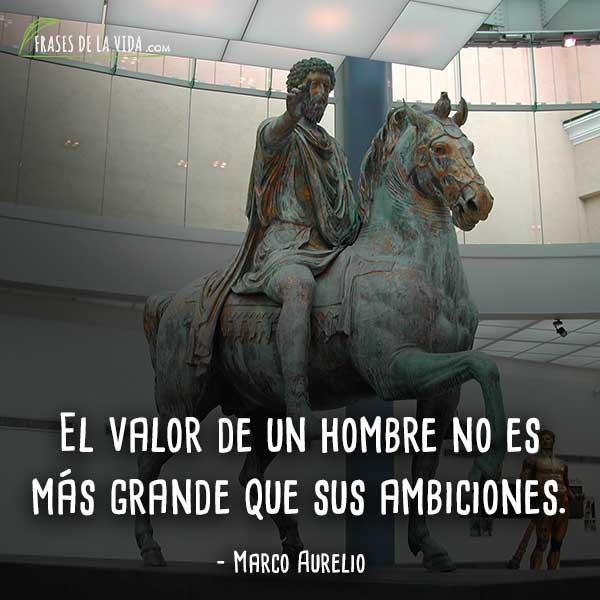 Frases-de-Marco-Aurelio-7