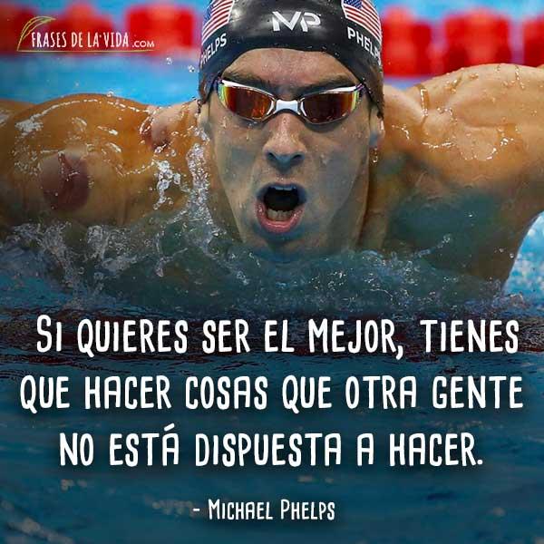 Frases-de-Michael-Phelps-1