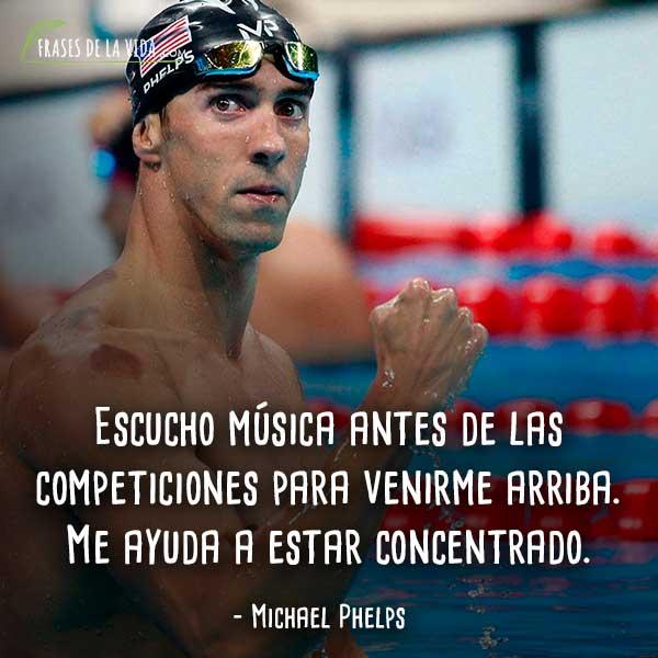 Frases-de-Michael-Phelps-2