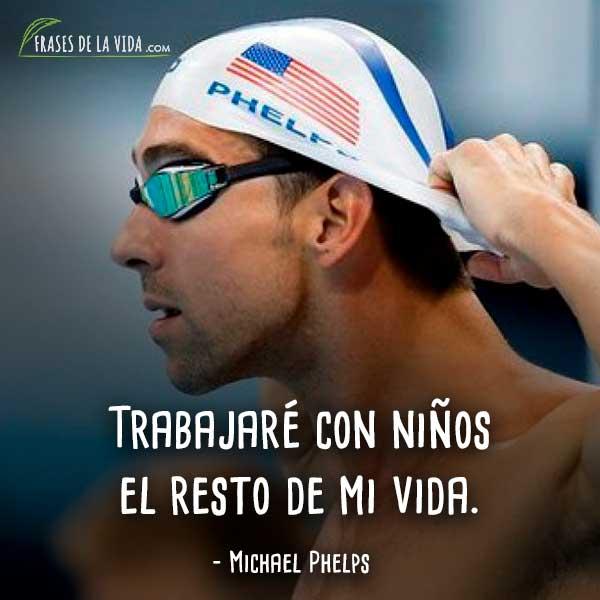 Frases-de-Michael-Phelps-3