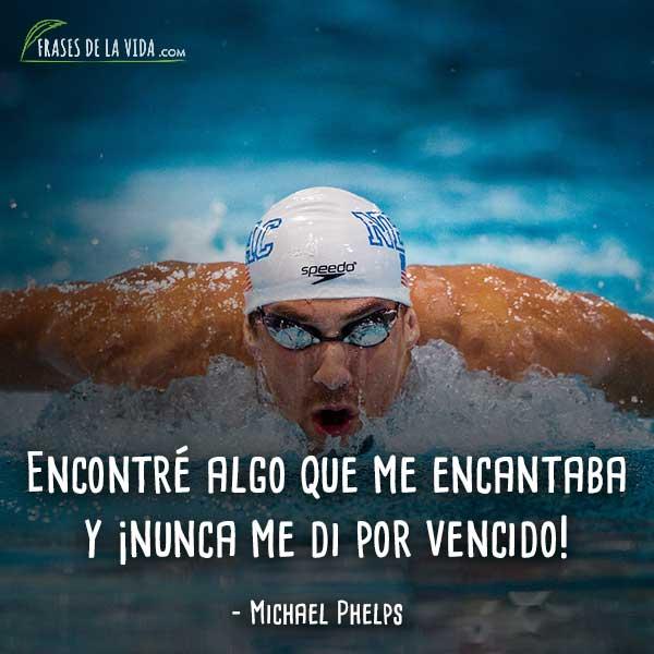 Frases-de-Michael-Phelps-4