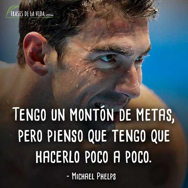 Frases-de-Michael-Phelps-6
