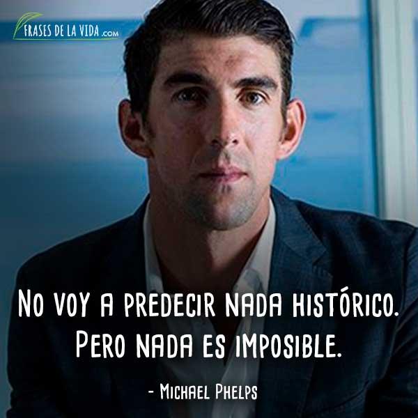 Frases-de-Michael-Phelps-7