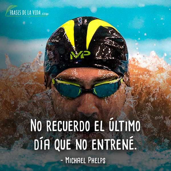 Frases-de-Michael-Phelps-8