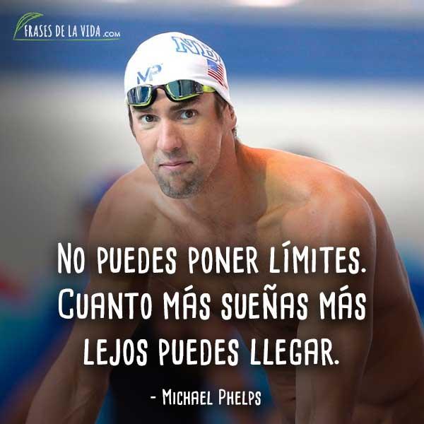 Frases-de-Michael-Phelps-9