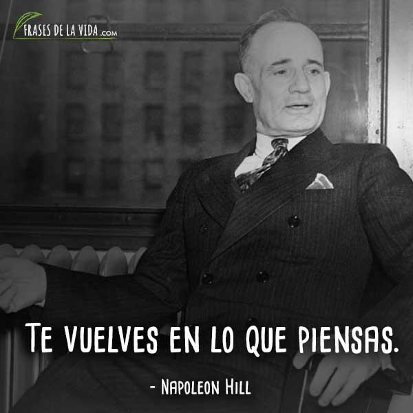 Frases-de-Napoleon-Hill-1