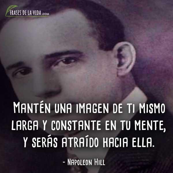 Frases-de-Napoleon-Hill-4