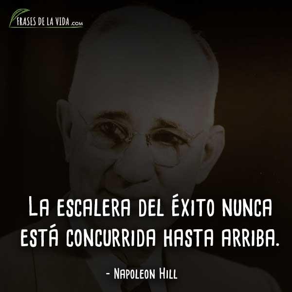 Frases-de-Napoleon-Hill-6