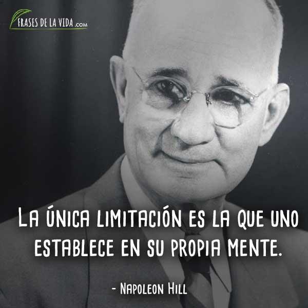 Frases-de-Napoleon-Hill-7