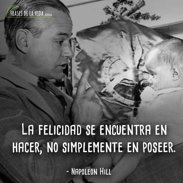 Frases-de-Napoleon-Hill-8