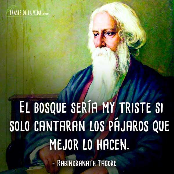 Frases-de-Rabindranath-Tagore-7