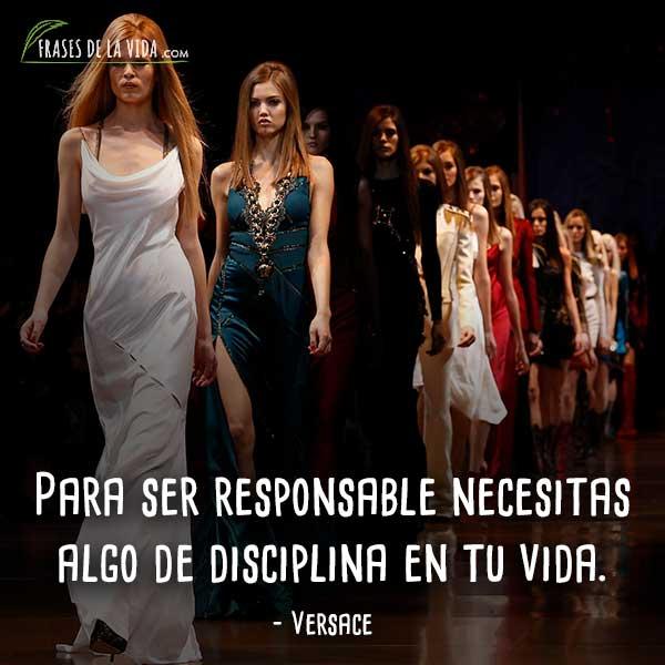 Frases-de-Versace-1