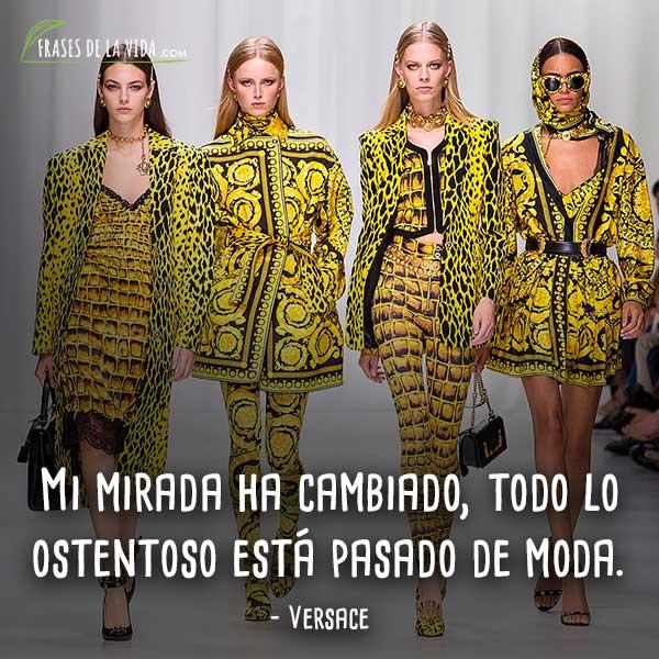 Frases-de-Versace-2