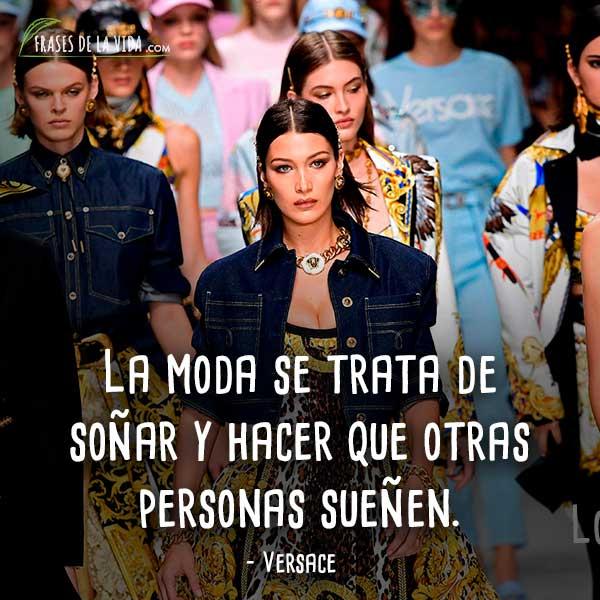 Frases-de-Versace-4