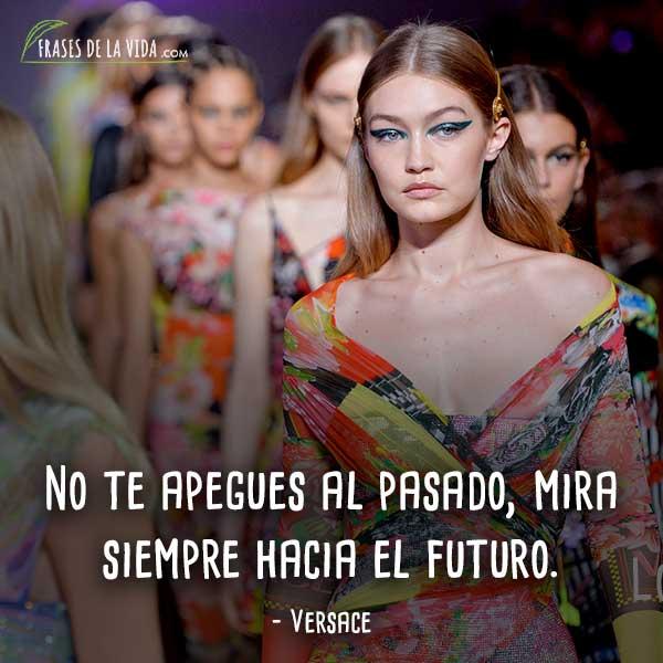 Frases-de-Versace-6
