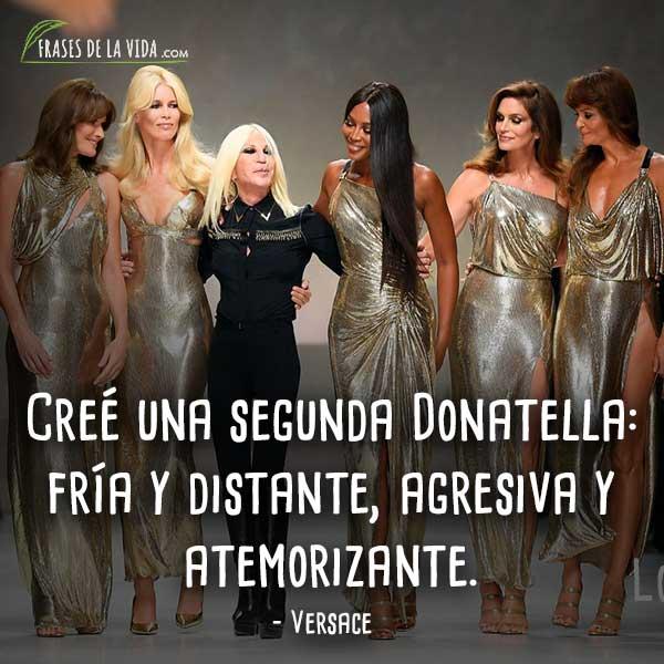 Frases-de-Versace-7