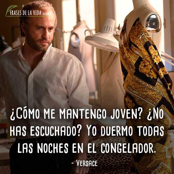 Frases-de-Versace-8