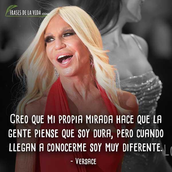 Frases-de-Versace-9