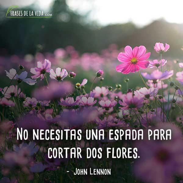 Frases-de-flores-8