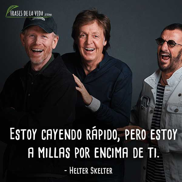 Frases-de-los-Beatles-1