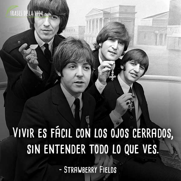 Frases-de-los-Beatles-2