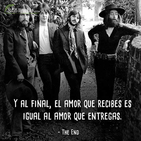 Frases-de-los-Beatles-3