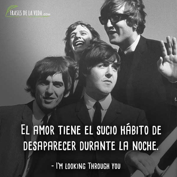 Frases-de-los-Beatles-4