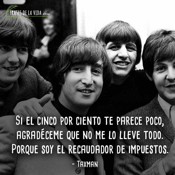 Frases-de-los-Beatles-5