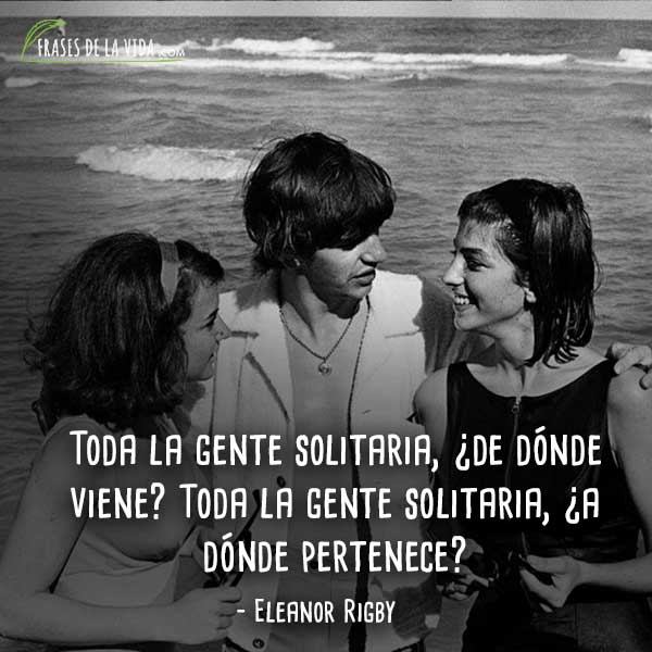 Frases-de-los-Beatles-6