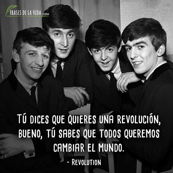 Frases-de-los-Beatles-7