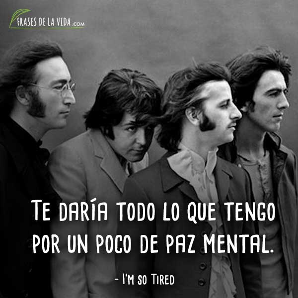 Frases-de-los-Beatles-8