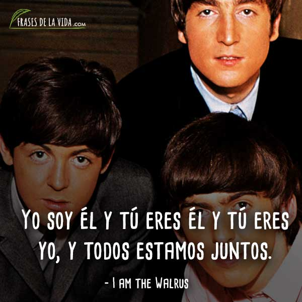 Frases-de-los-Beatles-9