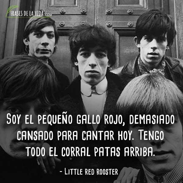 Frases-de-los-Rolling-Stones-10