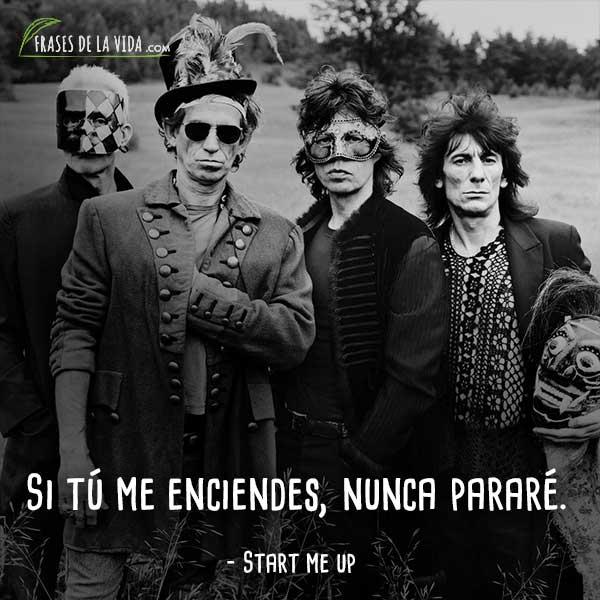 Frases-de-los-Rolling-Stones-3