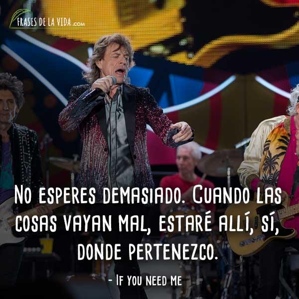 Frases-de-los-Rolling-Stones-4