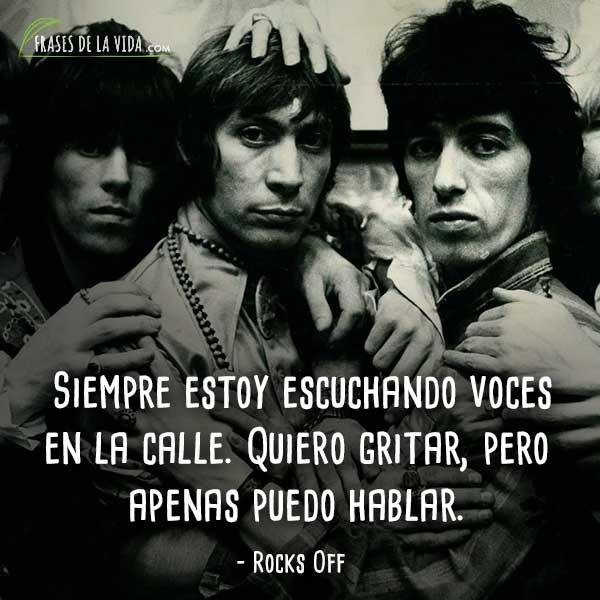 Frases-de-los-Rolling-Stones-6