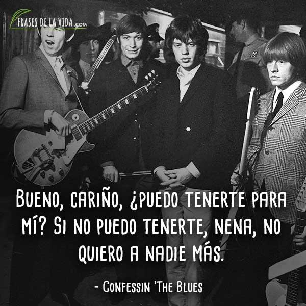 Frases-de-los-Rolling-Stones-9