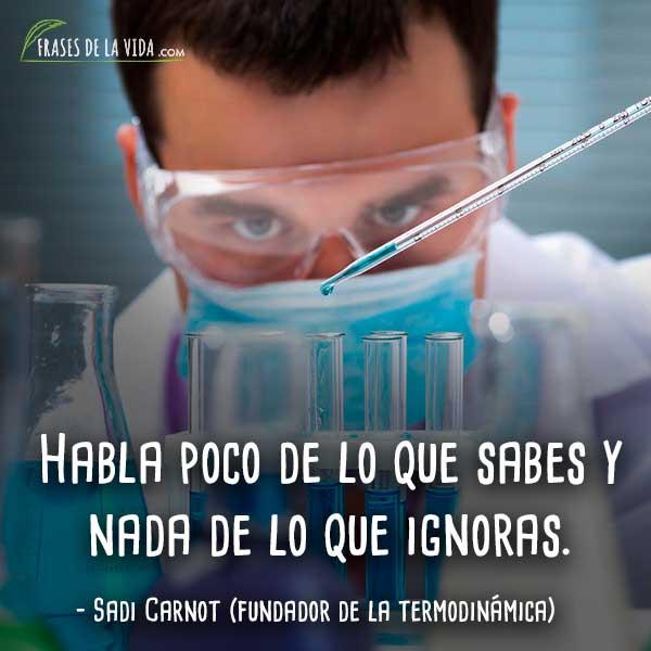 Frases-de-química-10