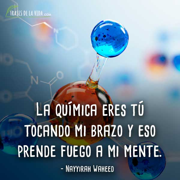 Frases-de-química-5