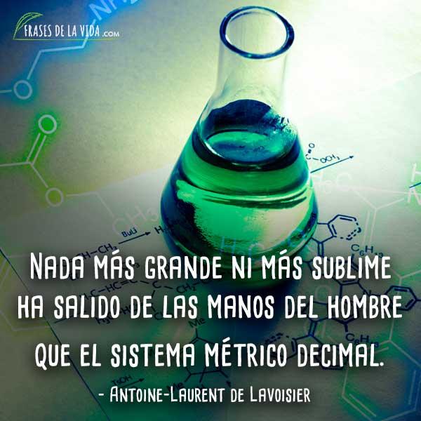 Frases-de-química-6