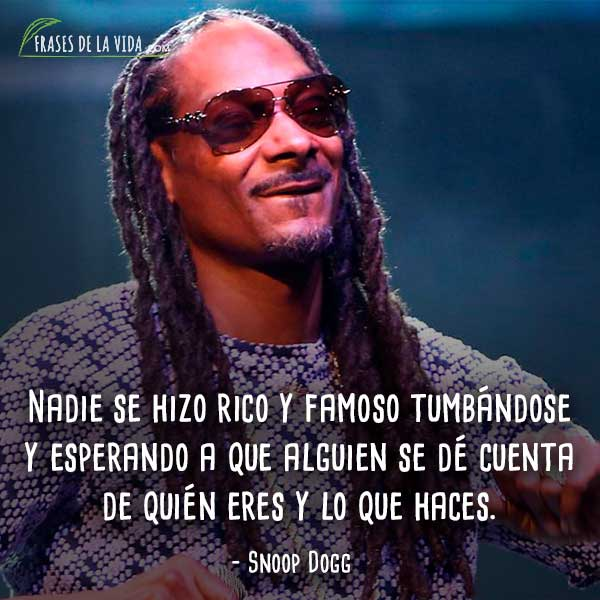 Frases-de-snoop-dogg-1
