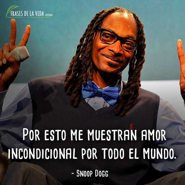 Frases-de-snoop-dogg-10